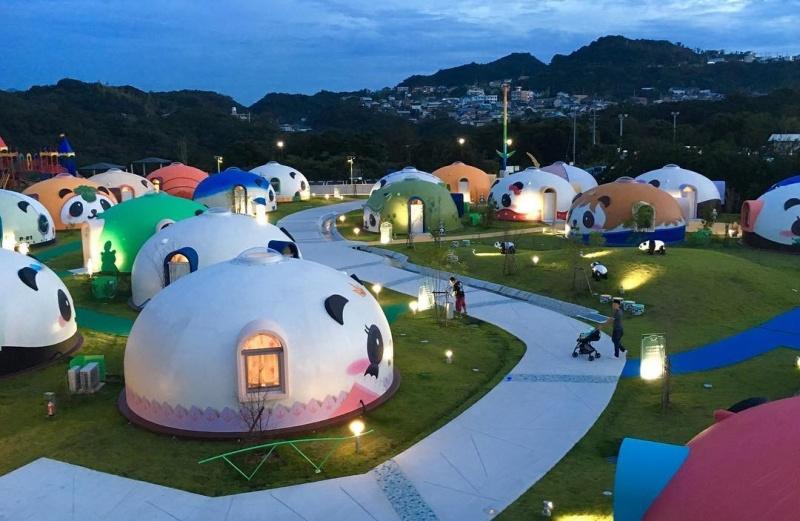 Villages du Japon Wikipédia