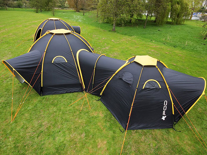 tente-de-camping-images