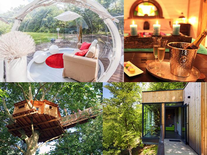 week end en amoureux et si vous testiez le camping. Black Bedroom Furniture Sets. Home Design Ideas