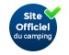 Cie du Bel Air - Les Dunes (66)