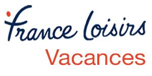 France Loisirs Vacances