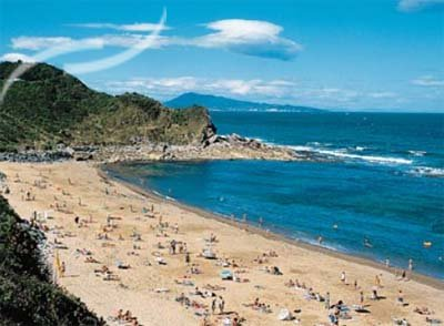 Top 10 Camping Pays Basque