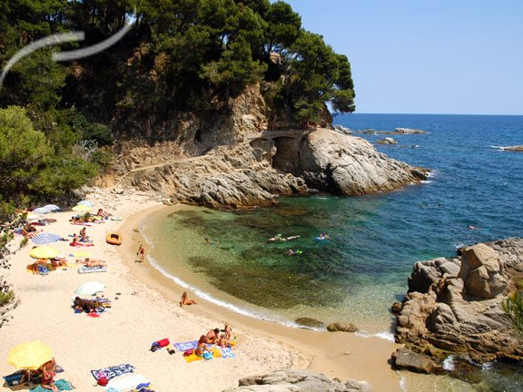 Camping Espagne - Location camping Espagne