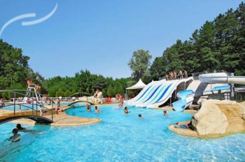 camping franche comt le guide