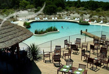 Camping Camargue : Le Guide