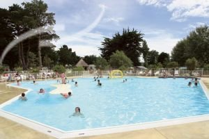 Camping Sarzeau : Le Guide