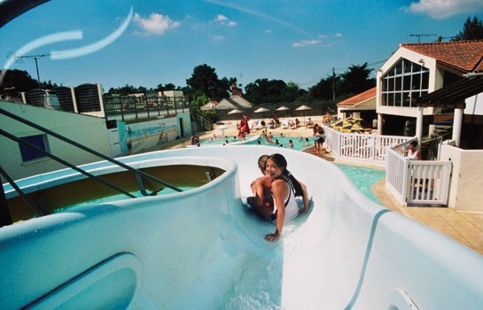 Camping maine et loire location camping maine et loire for Camping maine et loire avec piscine