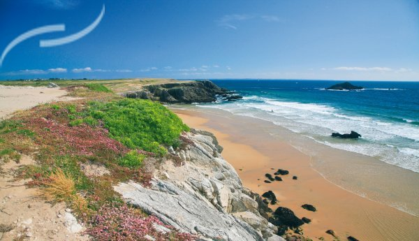 Camping Morbihan : Le Guide camping