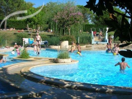 Camping gorges du tarn avec piscine for Camping tarn et garonne avec piscine