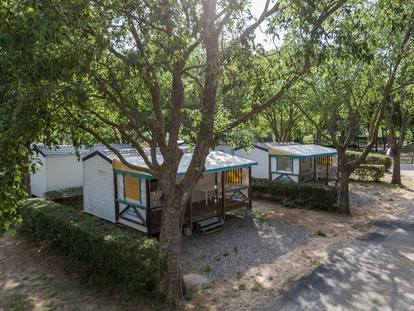 camping carcassonne pas cher. Black Bedroom Furniture Sets. Home Design Ideas