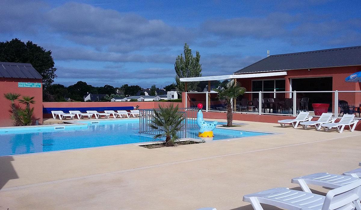 camping erquy avec piscine nouveaux mod les de maison