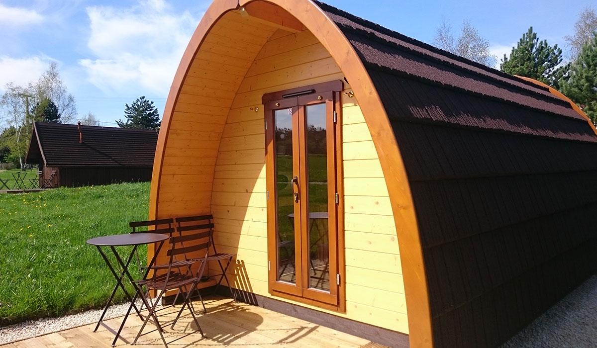 camping sainte catherine de fierbois 1 campings et 33 aux alentours toocamp. Black Bedroom Furniture Sets. Home Design Ideas