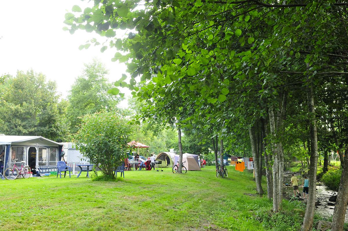Camping alsace parc aquatique 0 campings d couvrir for Camping en alsace avec piscine
