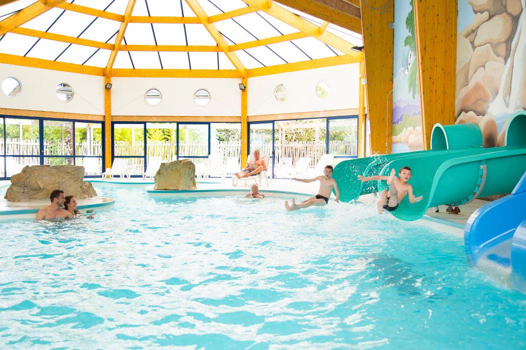 Camping vendee parc aquatique 69 campings a decouvrir a for Camping la tranche sur mer avec piscine
