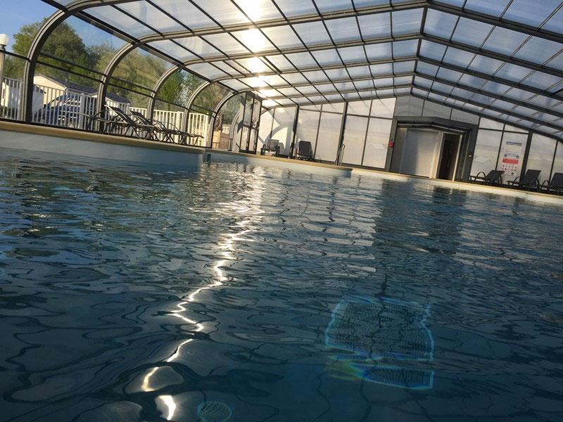 Camping rang du fliers 3 campings et 129 aux alentours for Camping pas de calais avec piscine couverte