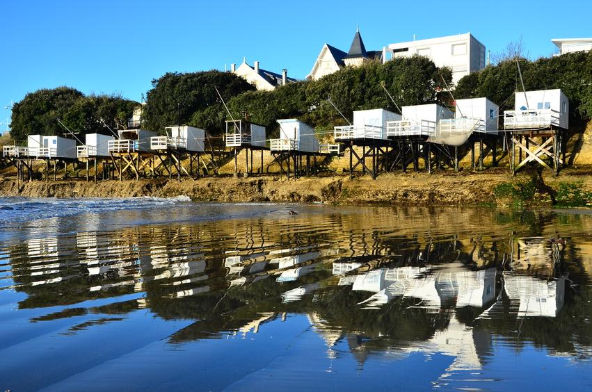 camping royan parc aquatique 1 campings comparer. Black Bedroom Furniture Sets. Home Design Ideas