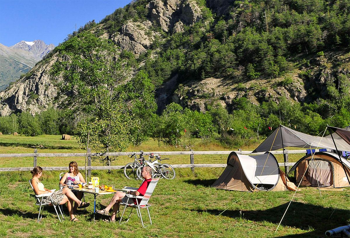 camping parc naturel jura vaudois