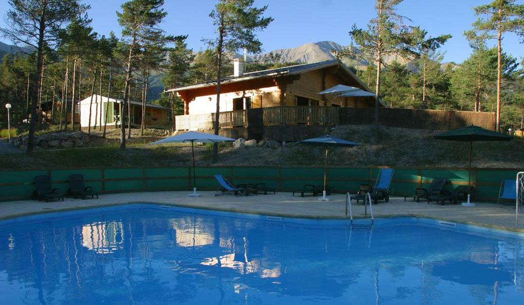 Camping barcelonnette 3 campings et 78 aux alentours - Camping dune du pyla avec piscine ...