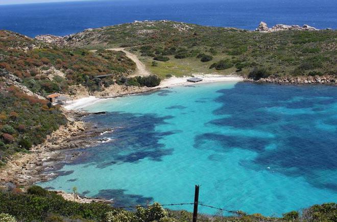 Populaire Camping Italie bord de mer - Vos vacances en mobil home en Italie  ZI43