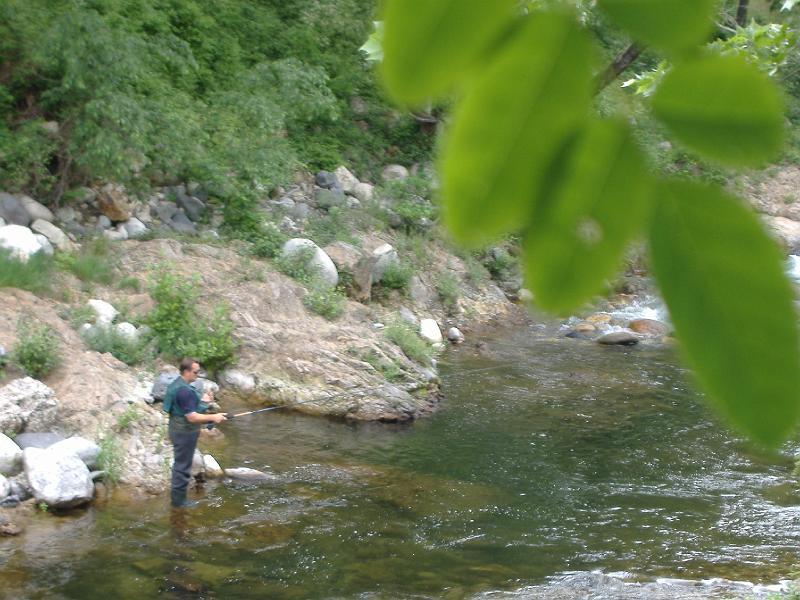 Camping avec piscine vals les bains for Camping rhone alpes avec piscine