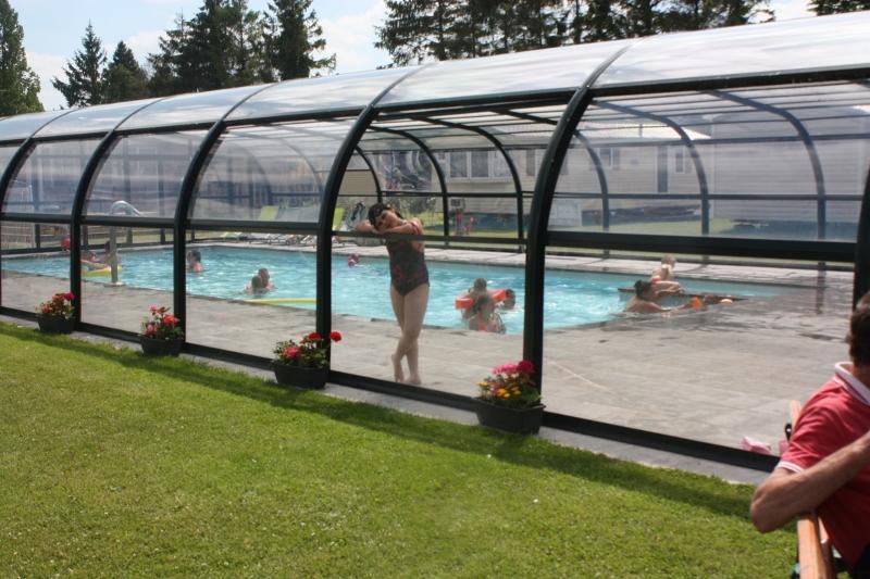 camping au vert de l39authie 3 etoiles beauvoir wavans With camping pas de calais piscine couverte 6 camping au vert de lauthie