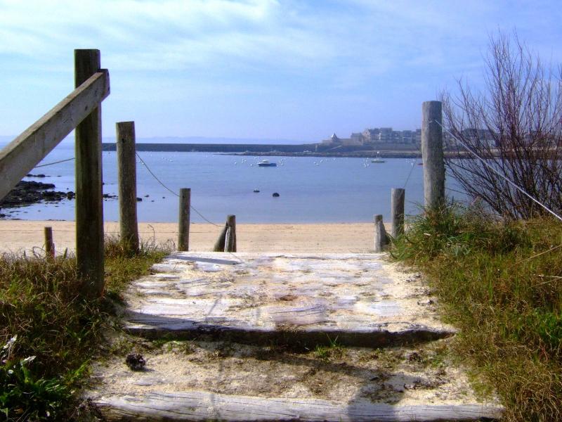 Le top 5 des videos de campings en bord de mer for Camping morbihan bord de mer avec piscine