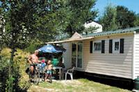 Camping vaucluse parc aquatique 5 campings d couvrir - Camping vaison la romaine avec piscine ...