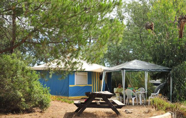 Camping berck sur mer avec piscine camping camping belle for Camping digne les bains avec piscine