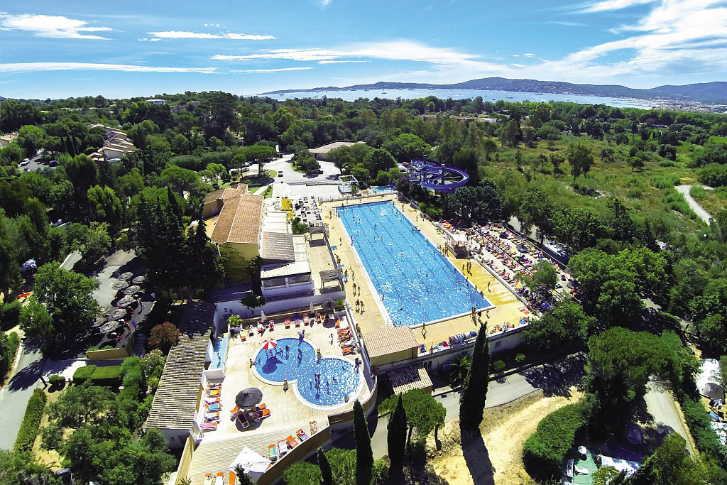 Camping 5 toiles port grimaud et camping 4 toiles port grimaud - Camping port grimaud 5 etoiles ...