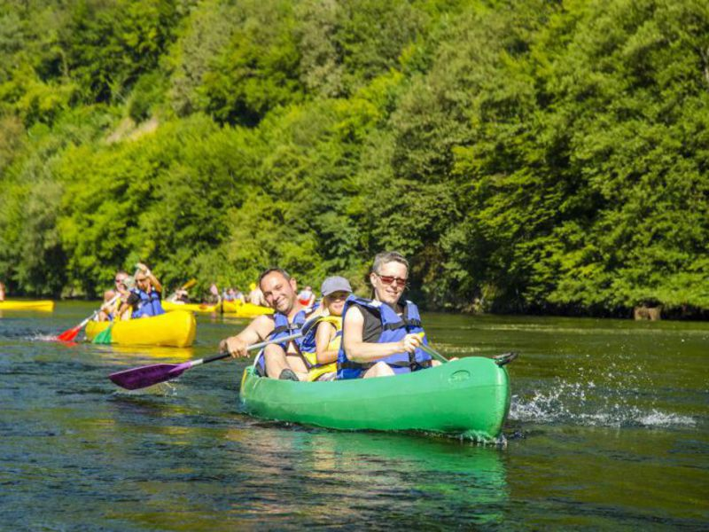 Camping vacaf champagne ardennes les campings acceptant for Camping champagne ardennes avec piscine