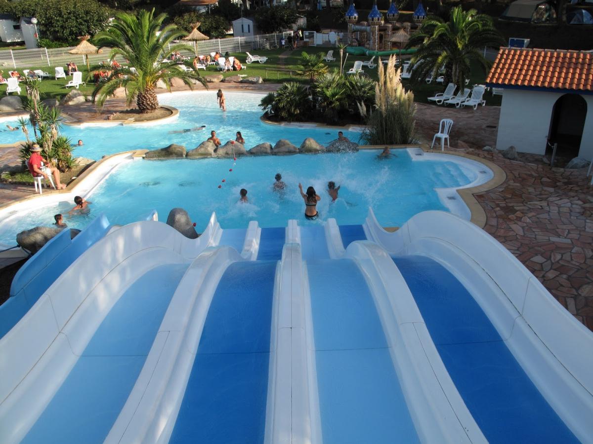 Design piscine bassin d arcachon le mans 6548 piscine - Piscine municipale hyeres ...