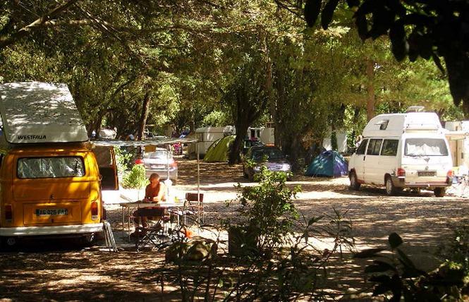 camping noirmoutier en l 39 le parc aquatique. Black Bedroom Furniture Sets. Home Design Ideas