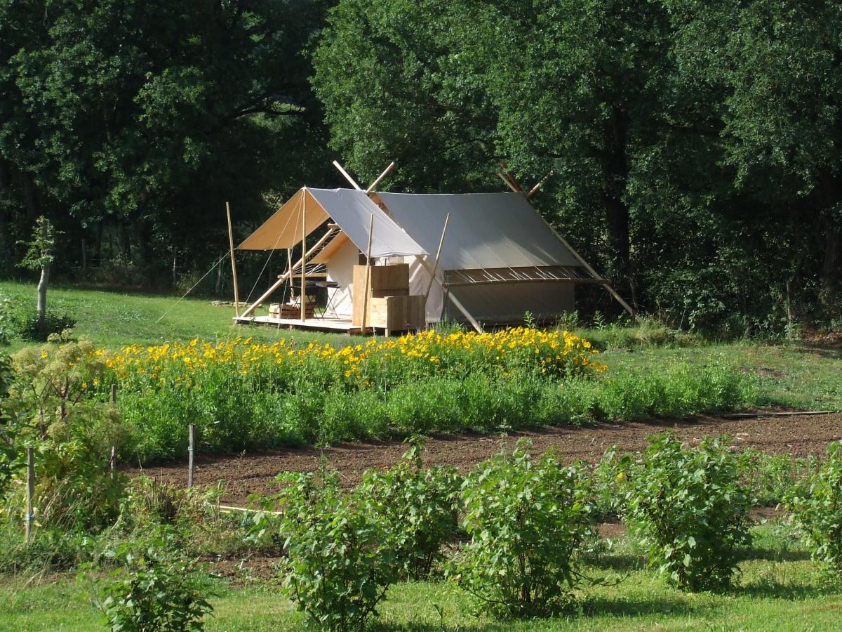 Camping chalon sur sa ne 2 campings et 30 aux alentours for Camping a la ferme auvergne piscine
