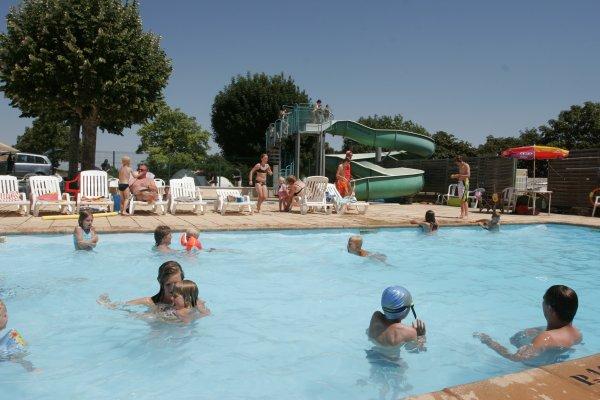 parc aquatique 16