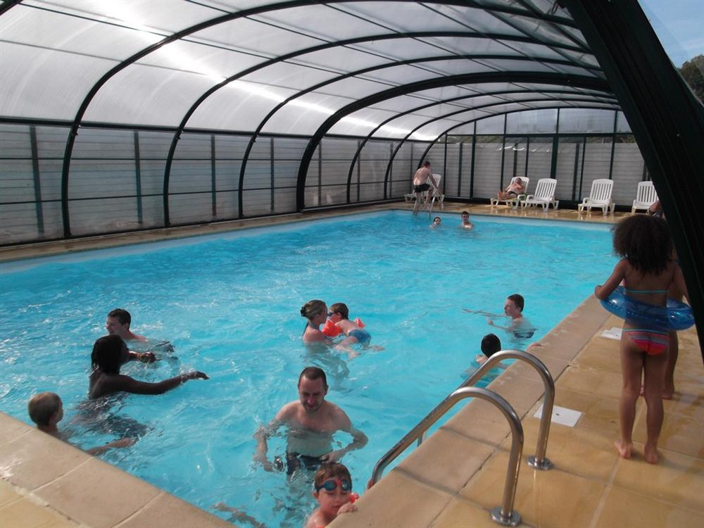 Camping la motte 4 toiles quend toocamp for Camping picardie piscine