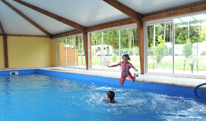 Camping aisne 17 campings en aisne comparer for Camping picardie piscine