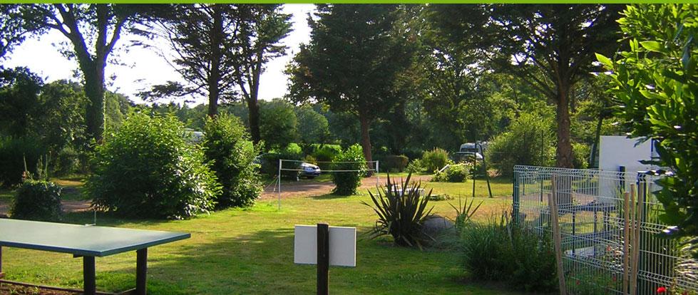Camping la venise du bocage 3 toiles nesmy toocamp for Piscine du bocage