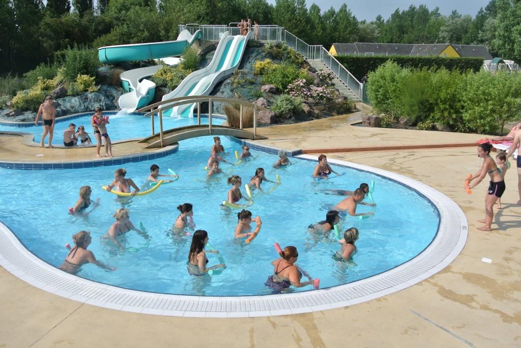 parc aquatique haute normandie