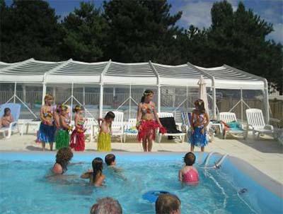 Camping loiret parc aquatique 0 campings d couvrir for Camping jardin de sully saint pere sur loire 45