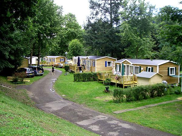 Camping Alsace Avec Piscine Piscine Chauff E Piscine