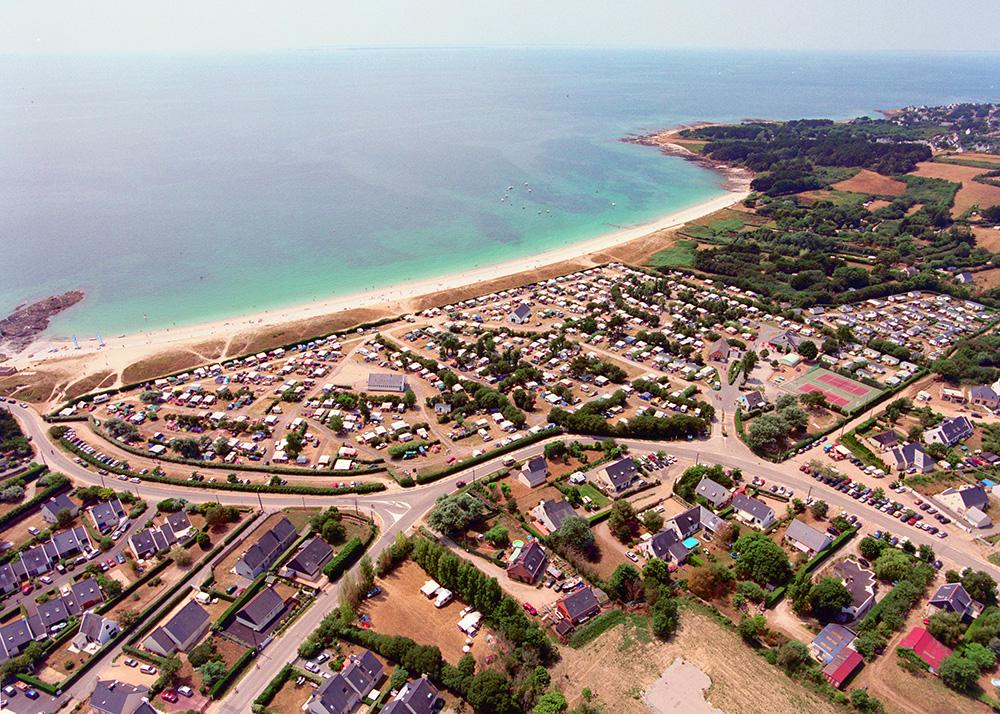 Quelques liens utiles - Residence port saint jacques la bernerie en retz ...