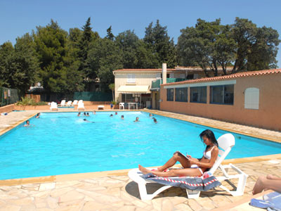 Camping Giens   Campings Et  Aux Alentours  Toocamp