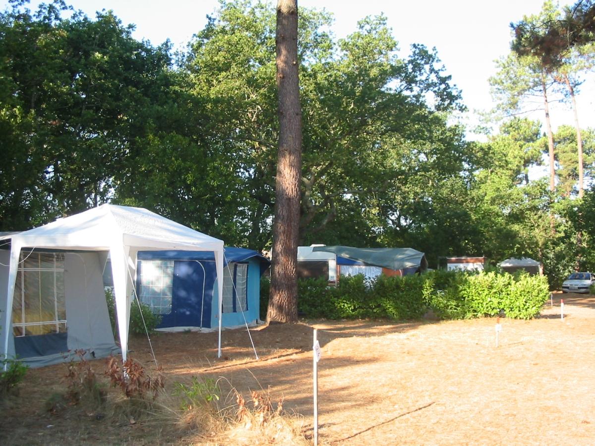 camping arcachon 1 campings et 85 aux alentours toocamp. Black Bedroom Furniture Sets. Home Design Ideas