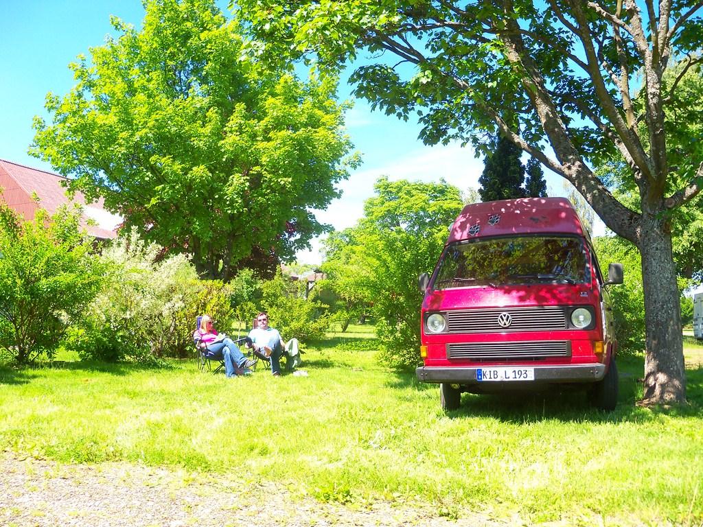 Camping Les Portes DAlsace étoiles Saverne Toocamp - Piscine de saverne horaires d ouverture