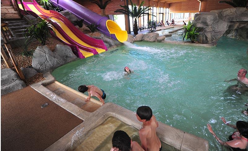 Camping quiberon avec piscine couverte perfect camping for Camping le croisic avec piscine couverte