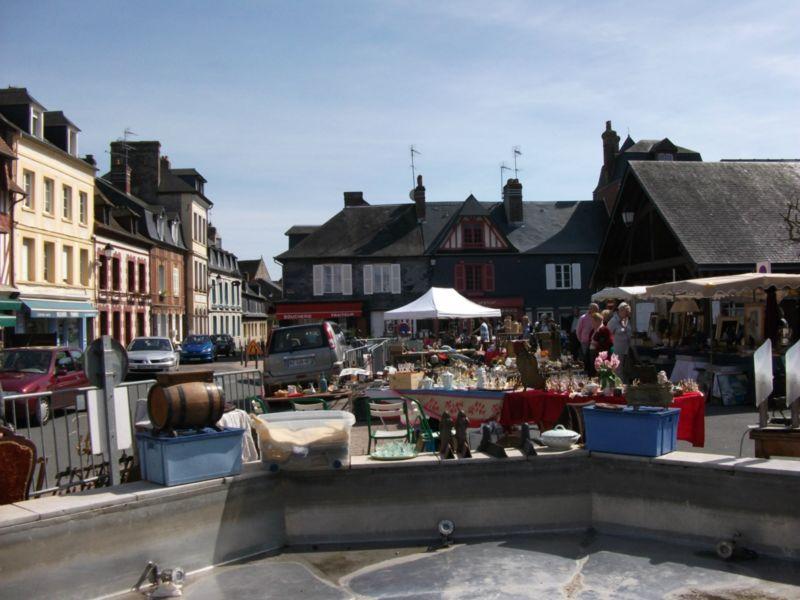 Deauville tourisme information - Horaire piscine caen ...