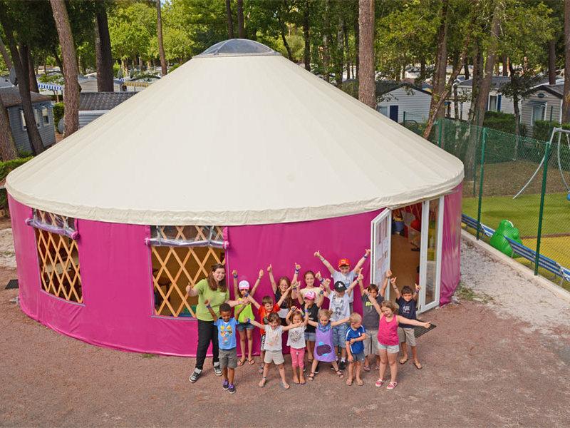 campingloreedubois3081908jpg ~ Camping Loree Du Bois