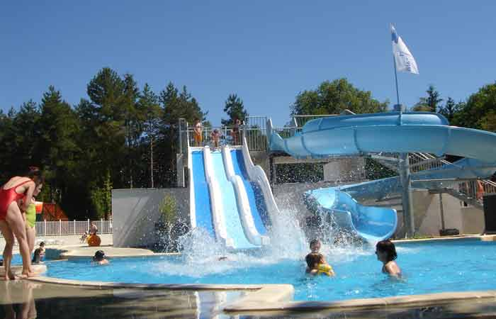 parc aquatique 19