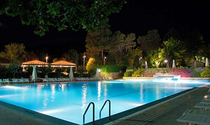 camping parco delle piscine 4 toiles sarteano toocamp