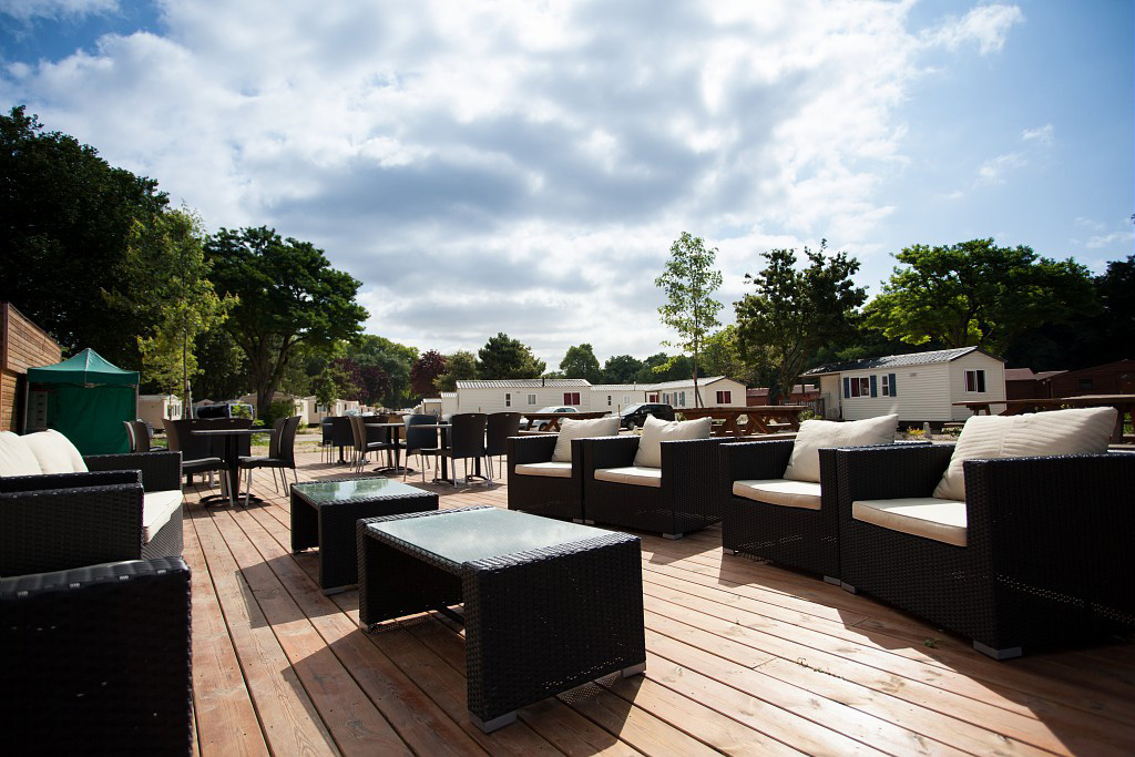 camping paris est 4 toiles champigny sur marne toocamp. Black Bedroom Furniture Sets. Home Design Ideas